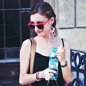 Eliza Antonia