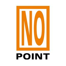 No Point Airport Diorama