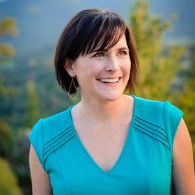 inkWELL Press | Tanya Dalton