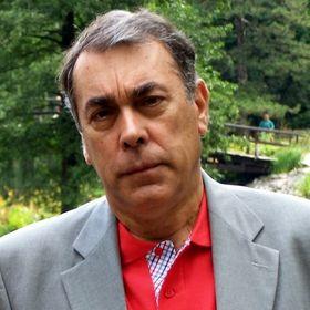 Manuel Guerrero Vázquez