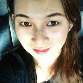 Sheree Lynn Aguilar