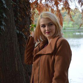 Anna Anghelescu