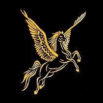 Golden Pegasus Agency