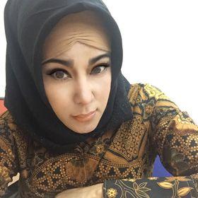 Nina Husein