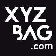 XYZ Bag