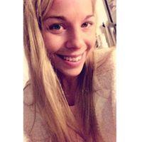 Viktoria Larsson