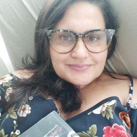 Cíntia Fonseca