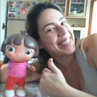 Gabriela Euzebio