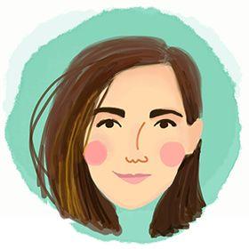 Emily Shay Art