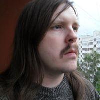 Дмитрий Губаревский