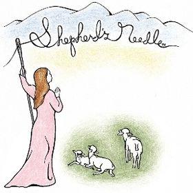 Shepherd's Needle