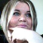 Helga Hajas