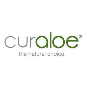 CurAloe Natural