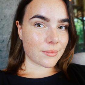 Felicia Mannström