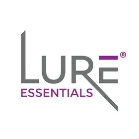 Lure Essentials