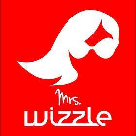 Mrs. Wizzle