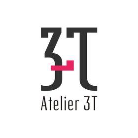 Atelier 3T
