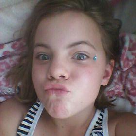 Emma Elson