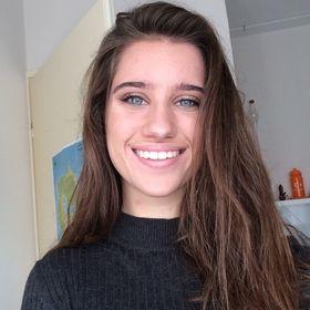 Eliza Gerard