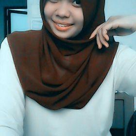 Anggun Trii