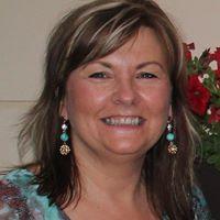 Lori Hartle