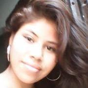 Dilia Beatriz Mercado Bertel