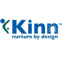 kinninc