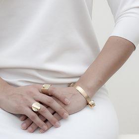 Melio Jewels