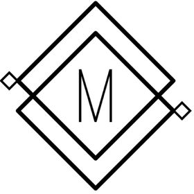 Megara Events