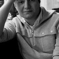 Vanya Ershov