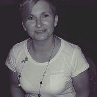 Justyna Dykszak
