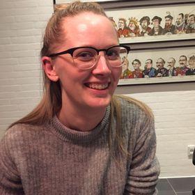 Dianna Jørgensen