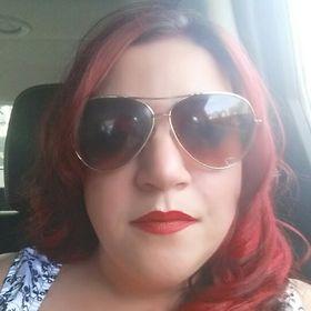 Betty Dias