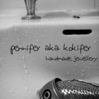 Pennifer AkaKokifer