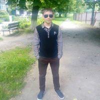 Сергей Алексеевец