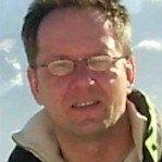 Jacek Bujanowski