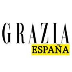 Grazia España