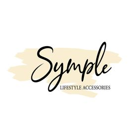 Symple