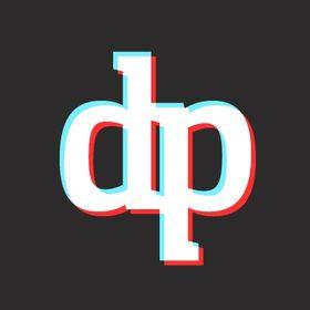 IDIPI