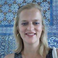 Charlotte Meynen