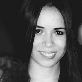 Naty Villegas