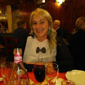 Liliana Bortoluzzi