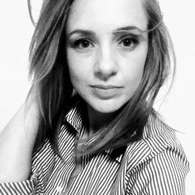 Karolina Kozielska