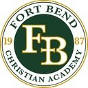 Fort Bend Christian Academy