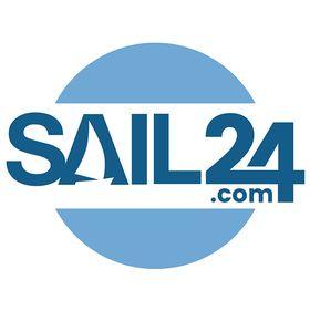 SAIL24.com