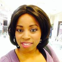 Chinwe Onwughalu