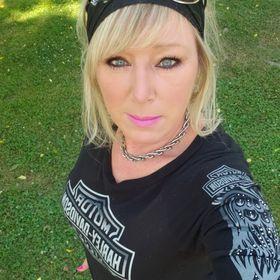 Tracey Kaufman