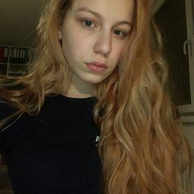 Nina Miklošovičová