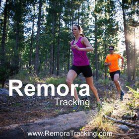 Remora Tracking