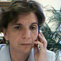Ilona Kazinczi